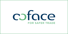 Pierre Bevierre joins Coface as Group Human Resources Director