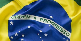 Coface Economics Publications: Brazil's economy: Worrying weaknesses?
