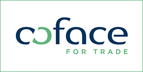 Coface sells its stake in Cofacrédit