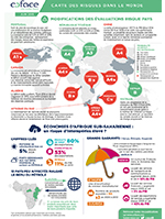 Infographics - Country risk assessments June 2015